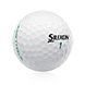 SOFT FEEL GOLF BALLS