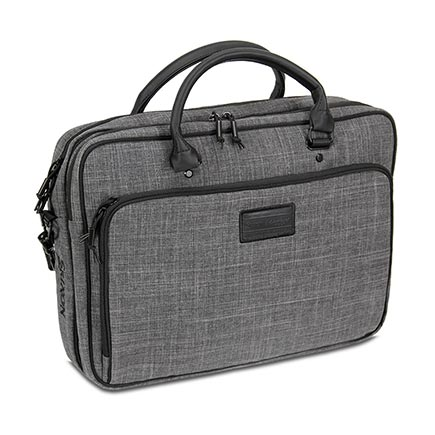 SRIXON/CG LAPTOP BAG