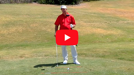 Srixon Golf Tips w/Mike Bender | Elevate Your Driver Performance
