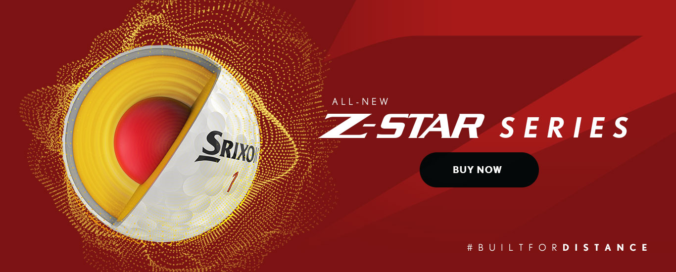 All New Z-STAR Series