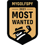 MyGolfSpy's Most Wanted 2021