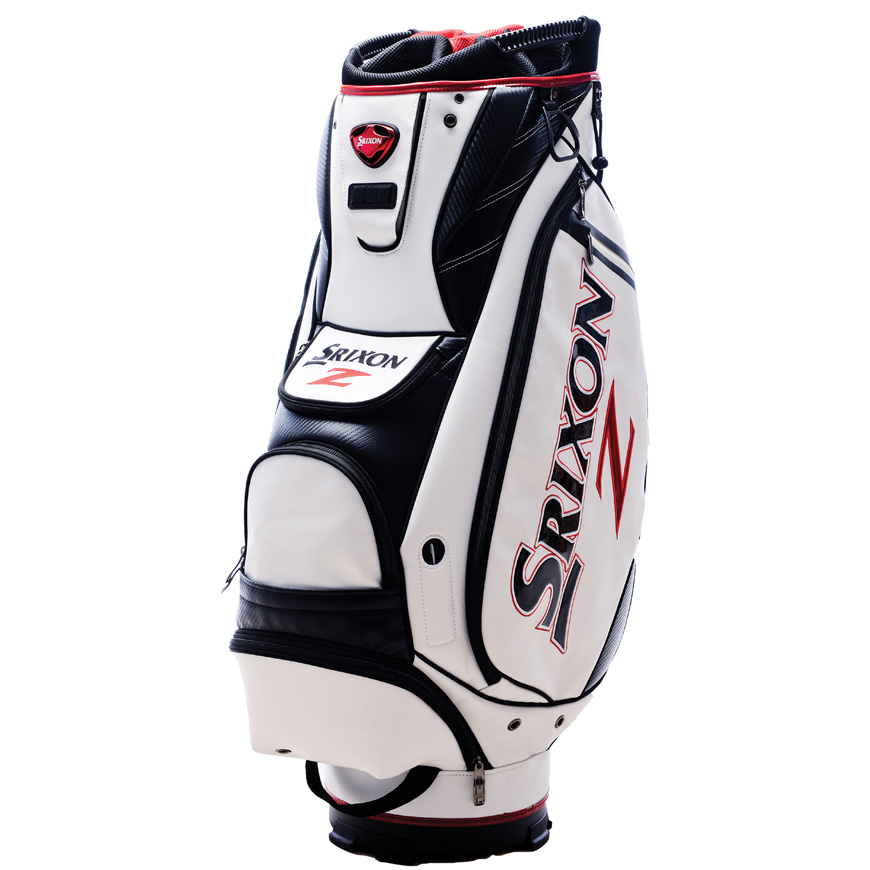 TOUR CART BAG,{$variationvalue},{$viewtype}