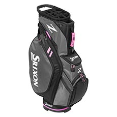 WOMEN'S Z-CART BAG,{$variationvalue},{$viewtype}