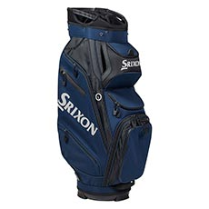 Z-CART BAG,Navy