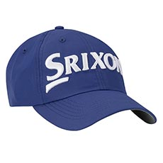 UNSTRUCTURED CAP,Cobalt