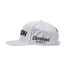 TOUR ORIGINAL CAP,White/Grey