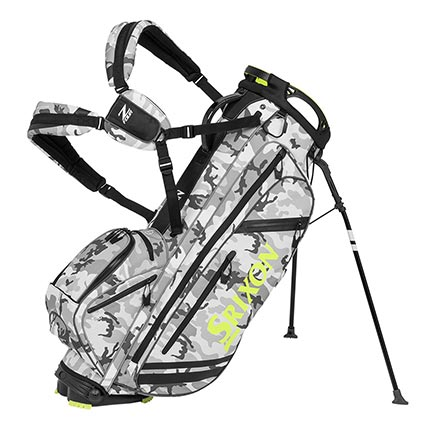 Z-FOUR STAND BAG on golf club bags, custom golf bag straps, personalized golf bags, callaway golf bags, custom ping golf bags, custom golf bags online, awesome golf bags, real custom golf bags, top rated golf bags, nike golf bags, custom parts bags, custom golf hats, custom golf accessories, custom lunch bags, customized golf bags, custom golf money clips, custom stand golf bags,
