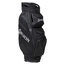 Z-CART BAG,Black