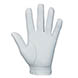 CABRETTA LEATHER GLOVE,