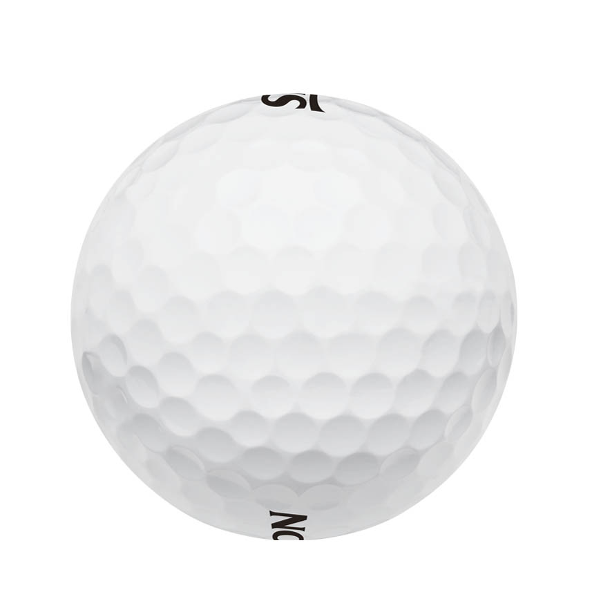 SOFT FEEL GOLF BALLS - BUY 3 GET 1 FREE,{$variationvalue},{$viewtype}