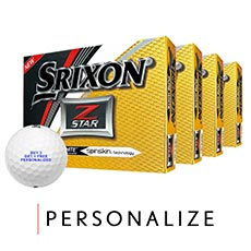 Z-STAR GOLF BALLS - BUY 3 GET 1 FREE,{$variationvalue},{$viewtype}