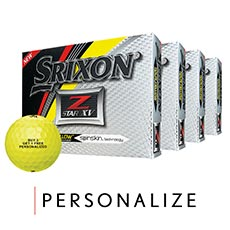 Z-STAR XV GOLF BALLS - BUY 3 GET 1 FREE,{$variationvalue},{$viewtype}