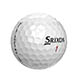 Z-STAR XV GOLF BALLS,{$variationvalue},{$viewtype}