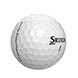 Q-STAR TOUR GOLF BALLS,{$variationvalue},{$viewtype}