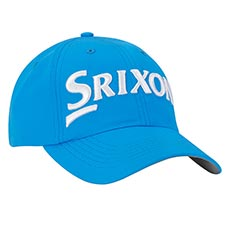 UNSTRUCTURED CAP,Pacific Blue