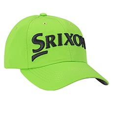 UNSTRUCTURED CAP,Lime